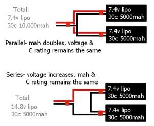 batterywiring2