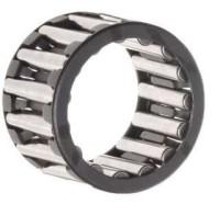 needle-roller-cage-bearing_f6e7da20-4e44-40ea-8411-9ca88d0f1d30