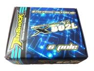 TenShok X802L 1950kv (0)