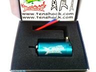 TenShok X802L 1950kv (1)