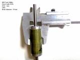 TenShok X802L 1950kv (13)