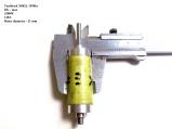 TenShok X802L 1950kv (15)